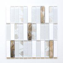 Day-11X-ganzematte-mozaiekjes-mozaiektegel