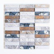 Day-24X-ganzematte-mozaiekjes-mozaiektegel