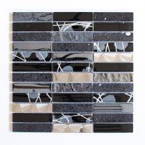 Day-29X-ganzematte-mozaiekjes-mozaiektegel