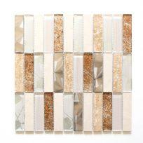 Day-52X-ganzematte-mozaiekjes-mozaiektegel
