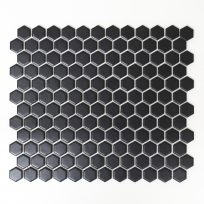 hexagon-mat-065