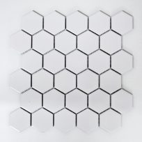 hexagon-mat-080