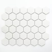 hexagon-mat-085