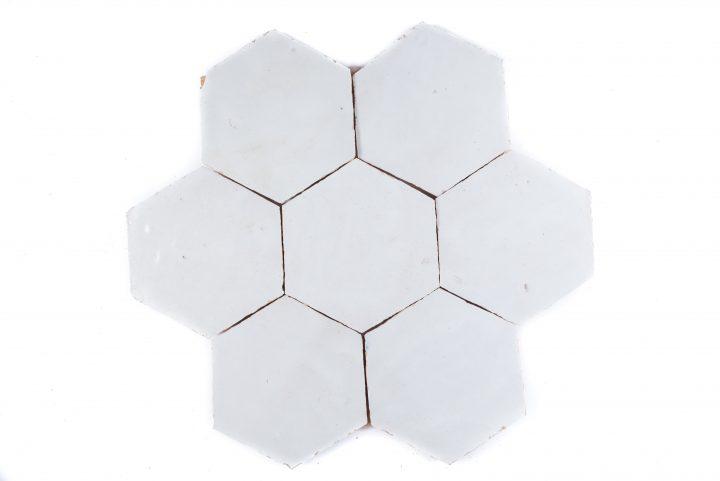 HX-08-hexagon-marokkaanse-tegels-zelliges-