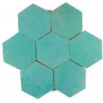 HX-07-hexagon-marokkaanse-tegels-zelliges-compleet
