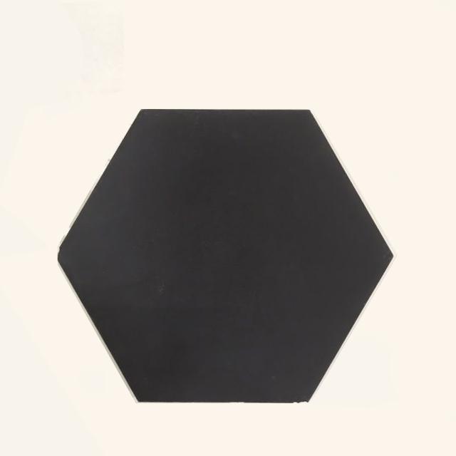 zwarte-tegels-hxc17