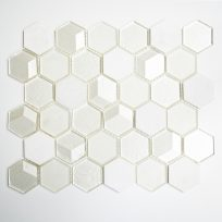hexagon-mat-11
