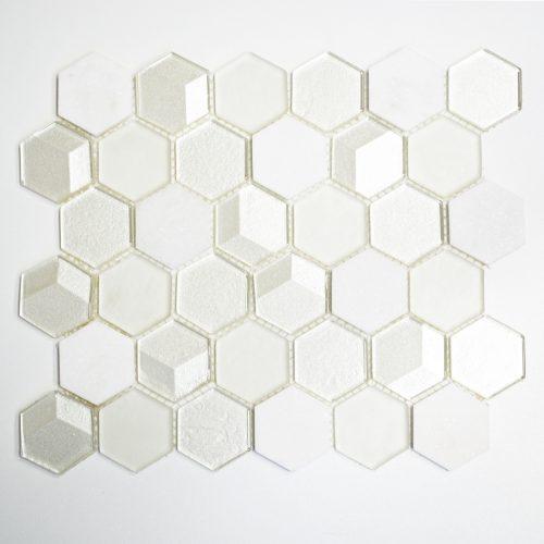 hexagon-11-matje