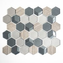 hexagon-mat-22