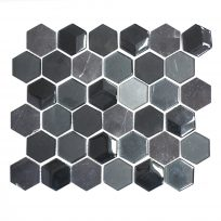 hexagon-mat-33