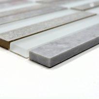 ICE-150-ecke1-mozaiekjes-mozaiektegels-mozaiektegeltjes