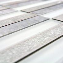 ICE-150-ecke2-mozaiekjes-mozaiektegels-mozaiektegeltjes