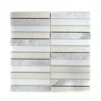 ICE-150-ganzematte-mozaiekjes-mozaiektegels-mozaiektegeltjes