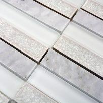 ICE-150-quer-mozaiekjes-mozaiektegels-mozaiektegeltjes