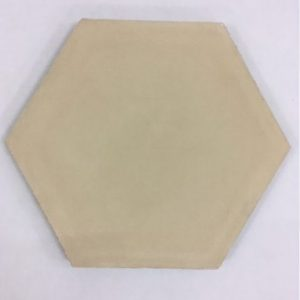 cement-tegels-hexagon-beige-HX-C14