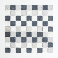MOS-32-1125_ganzematte-mozaiekjes-mozaiektegel