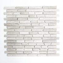 MOS-Brick-2012_ganzematte-mozaiekjes-mozaiektegel