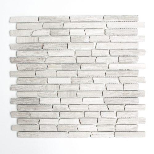 MOS Brick 2012_ganzematte