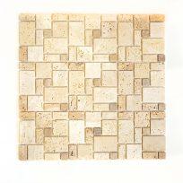 NCT-414-mozaiekjes-mozaiektegels-mozaiektegeltjes