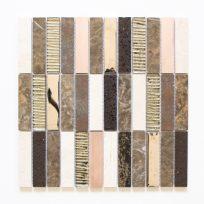 Night-48X-ganzematte-mozaiekjes-mozaiektegel