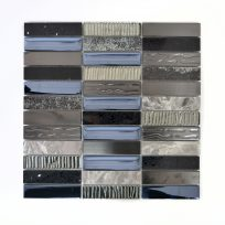 Night-58X-ganzematte-mozaiekjes-mozaiektegel