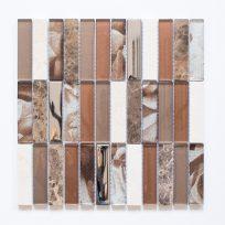 Night-78X-ganzematte-mozaiekjes-mozaiektegel