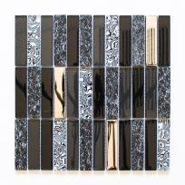 ABO-B89-ecke-mozaiekjes-mozaiektegels