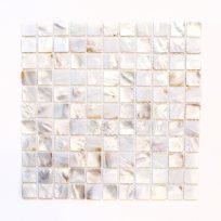 SM-2525-ganzematte-mozaiekjes-mozaiektegels-mozaiektegeltjes