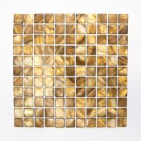 SM-2569-ganzematte-mozaiekjes-mozaiektegels-mozaiektegeltjes
