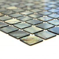 SM-2582-ecke-mozaiekjes-mozaiektegels-mozaiektegeltjes