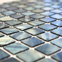 SM-2582-ecke2-mozaiekjes-mozaiektegels-mozaiektegeltjes