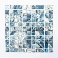 SM-2582-ganzematte-mozaiekjes-mozaiektegels-mozaiektegeltjes