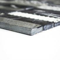 STN-89_ecke-mozaiekjes-mozaiektegel