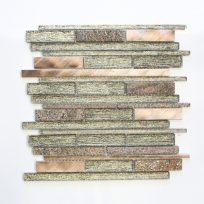XAM-GV74-ganzematte-mozaiekjes-mozaiektegels-mozaiektegeltjes