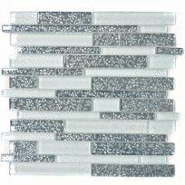 XCM-8CFL-mozaiekjes-mozaiektegels-mozaiektegeltjes