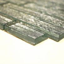 XCM-8CSV-ecke-mozaiekjes-mozaiektegels-mozaiektegeltjes