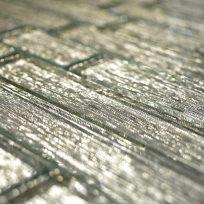XCM-8CSV-ecke2-mozaiekjes-mozaiektegels-mozaiektegeltjes
