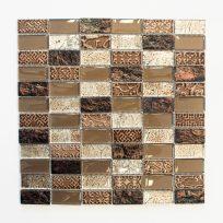 mozaiekjes-mozaiektegels-mozaiektegeltjes