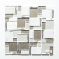 XCM-FK01-ganzematte-mozaiekjes-mozaiektegels-2