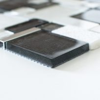 XCM-FK02-ecke-mozaiekjes-mozaiektegels