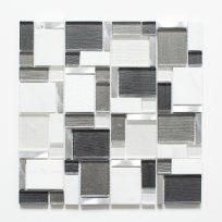 XCM-FK02-ganzematte-mozaiekjes-mozaiektegels