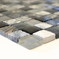 XCM-HQ24-ecke-mozaiekjes-mozaiektegel