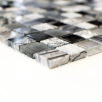 XCM-HQ24-ecke-mozaiekjes-mozaiektegel-1