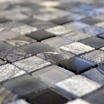 XCM-HQ24-ecke2-mozaiekjes-mozaiektegel