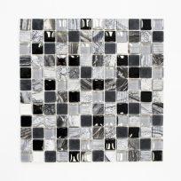 XCM-HQ24-ganzematte-mozaiekjes-mozaiektegel