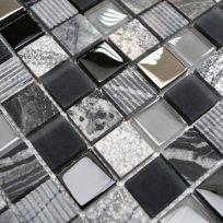 XCM-HQ24-quer-mozaiekjes-mozaiektegel