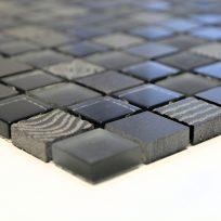 XCM-HQ29-ecke-mozaiekjes-mozaiektegel