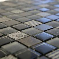 XCM-HQ29-ecke2-mozaiekjes-mozaiektegel