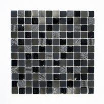 XCM-HQ29-ganzematte-mozaiekjes-mozaiektegel