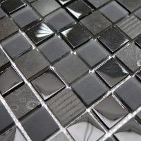 XCM-HQ29-quer-mozaiekjes-mozaiektegel